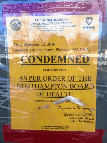 AG: Massage parlors in Northampton, Hadley among those involved in